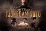 movie-tjokroaminoto-2
